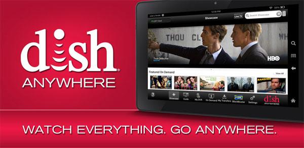 DISH-Anywhere-Kindle-Fire