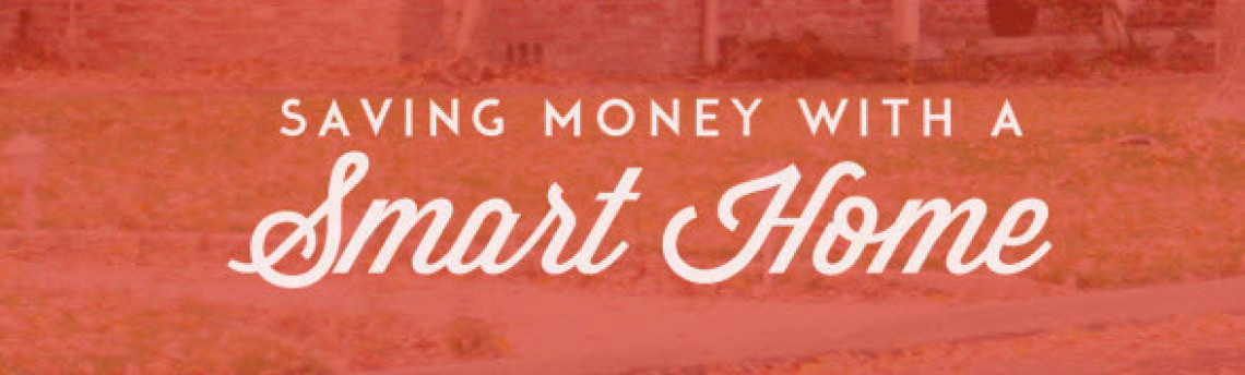 Vivint Smart Energy Not Only Saves Lives But Also Saves You Money