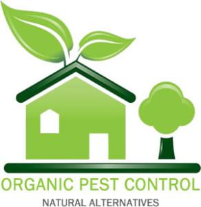 Organic_Natural_Pest_Control