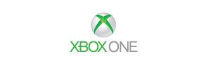 Sling TV Xbox