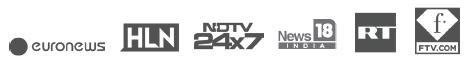 World New Sling TV Channels
