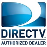 Directv-Authorized-Retailer-Logo