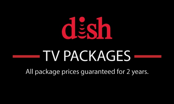 Tv Packages
