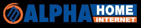 Alpha Home Internet